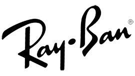 Ray-Ban-logo-tumb