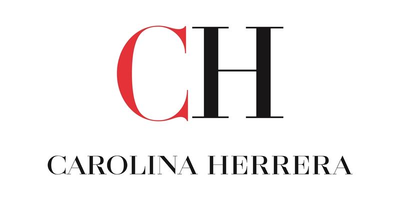 Carolina_Herrera_CH_Black_Medium