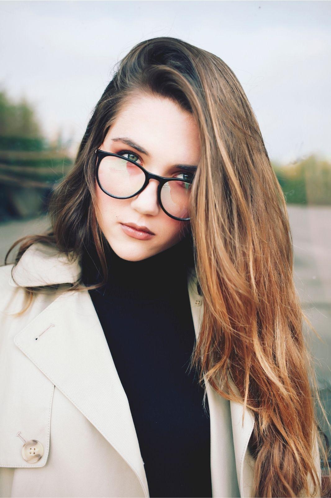 gafas ella2-2