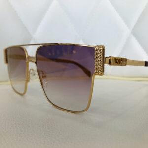 Gafas de sol mujer Moschino