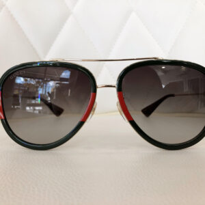 Gafas de sol de mujer martca Gucci