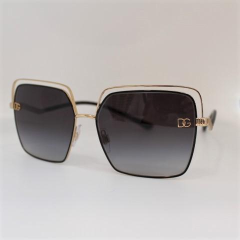 Gafas de sol Dolce Gabbana para mujer