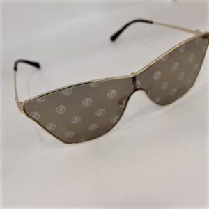 gafas de sol de mujer michael kors
