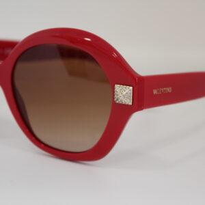 gafas de sol de mujer valentino