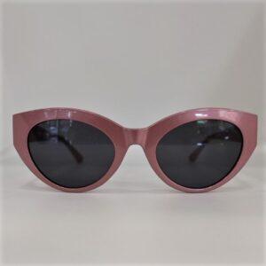 gafas de sol victoria secret