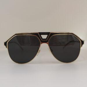 gafas de hombre dolce&gabbana